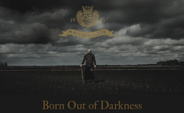 born-darkness