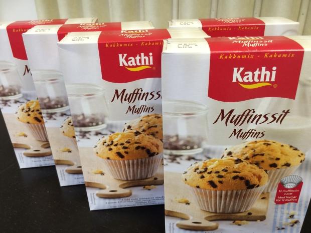 kathin-muffinsit
